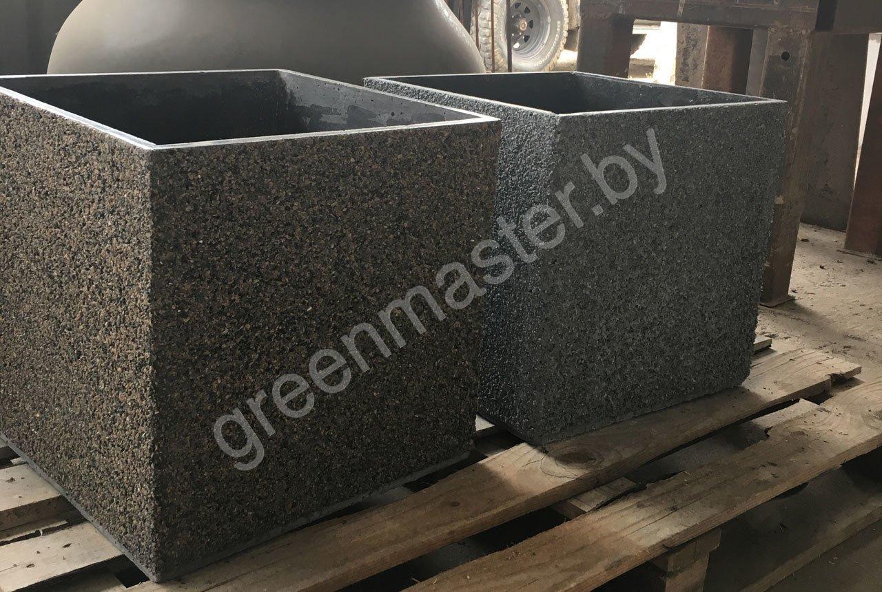 купить вазоны в гомеле из бетона