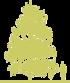 3-olkha-seraya-alnus-incana-aurea.png