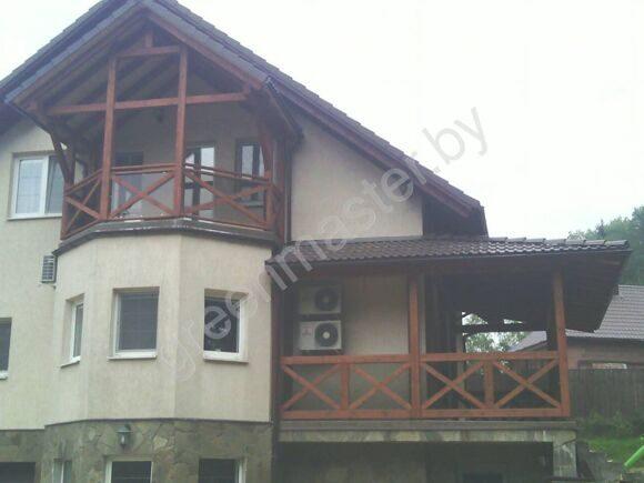 Балкон2!