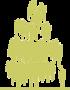 9-bereza-borodavchataya-betula-pendula-tristis-siluet.png