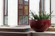 6-vazon-iz-stekloplastika