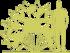 9-gortenziya-metelchataya_hydrangea-paniculata-great-starr-le-vasterival-siluet.png