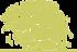 5-skumpiya-kozhevennaya-cotinus-coggygria-rubrifolius-grour-foliis-purpureis-siluet.png