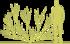 5-rakitnik-cytisus-dukaat-siluet.png