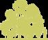 7-barkhat-amurskiy-phellodendron-amurense-siluet.png