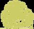 6-kalina-gordovina-viburnum-lantana-aureovariegata-siluet.png
