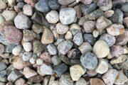 камни-валуны-отборные-50-150