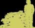 5-gortenziya-krupnolistnaya-hydrangea-macrophylla-leuchtfeuer.png