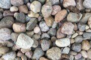 камни-валуны-отборные-150-300