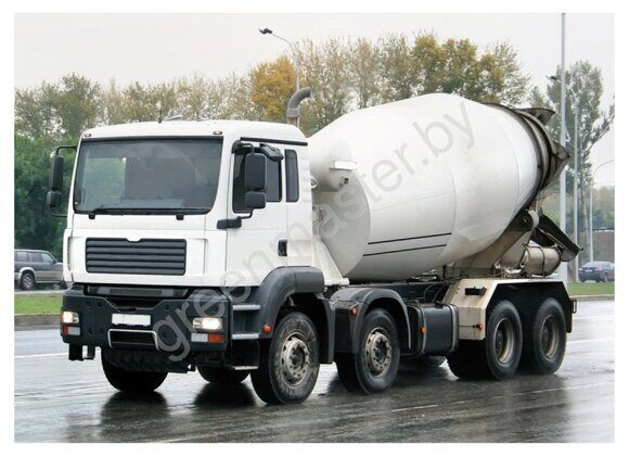 dostavka-betona-minsk