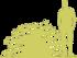 6-gortenziya-krupnolistnaya_hydrangea-macrophylla-sybilla-masja-siluet.png