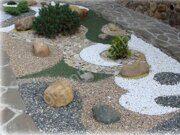каменистые сады 2