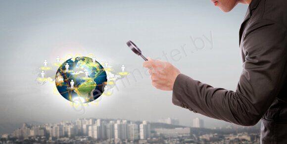 строительные-геотехнологии