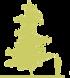 2-olkha-chernaya-alnus-glutinosa-imperialis.png