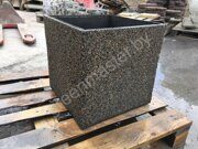 вазоны-бетонные-40
