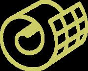 Стеклосетка