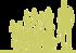 4-golovach-zapadnyj-cephalanthus-occidentalis-siluet.png