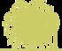 2-spireya-vangutta-spiraea-x-vanhouttei-gold-fountain-siluet.png