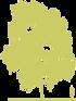 1-yasen-obyknovennyy-ili-vysokiy-fraxinus-excelsior-siluet.png