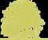 8-buzina-chernaya-sambucus-nigra-pulverulenta-siluet.png
