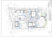 19-Схема-ливневой-канализации