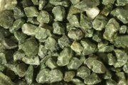 8-а-Гранит-зеленый