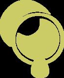 1-Дренажные системы SoftRock