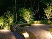 Подсветка-растений-8