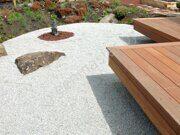 каменистые сады 3