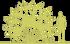 11-gortenziya-metelchataya-hydrangea-paniculata-limelight-siluet.png