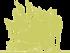 10-chubushnik-lyuisa-philadelphus-lewisii-waterton-siluet.png