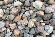 камень-валуны-для-габионов