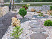 каменистые сады 1