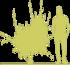 3-forziciya-promezhutochnaya-forsythia-x-intermedia-lynwood-siluet.png