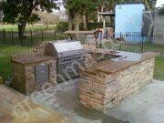 Patio_King_Custom_Made_Barbecue_Island_2-29-09_6_