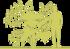 1-beresklet-krylatyj-euonymus-alatus-siluet.png