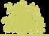 1-buzina-chernaya-sambucus-nigra-aurea-siluet.png