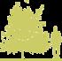 4-boyaryshnik-odnopestichnyy-crataegus-monogyna-variegata-siluet.png