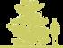 11-deren-ocherednolistnyj-cornus-alternifolia-argentea-siluet.png