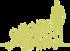 2-kizilnik-gorizontalnyj-cotoneaster-atropurpureus-horizontalis-variegatus-siluet.png